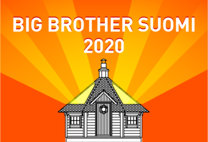 BB Suomi 2020